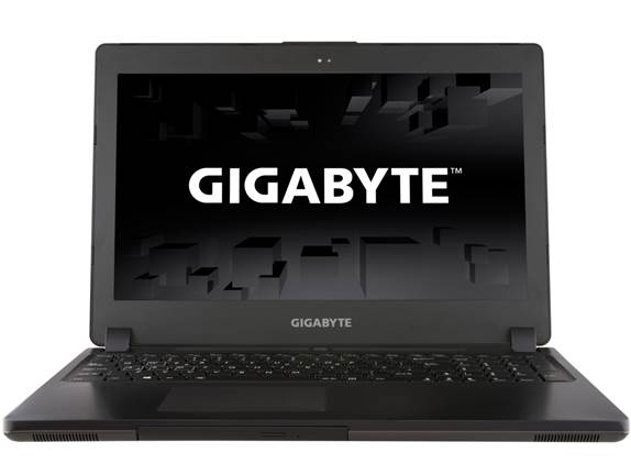 This is a decent laptop for gamers, packing some very nice hardware