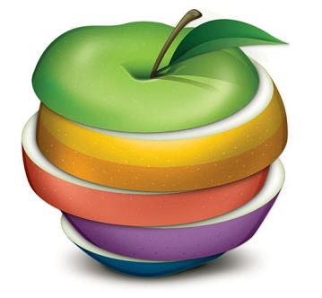 The ultimate mac manual vol 28 | mac, guide book, apple mac.
