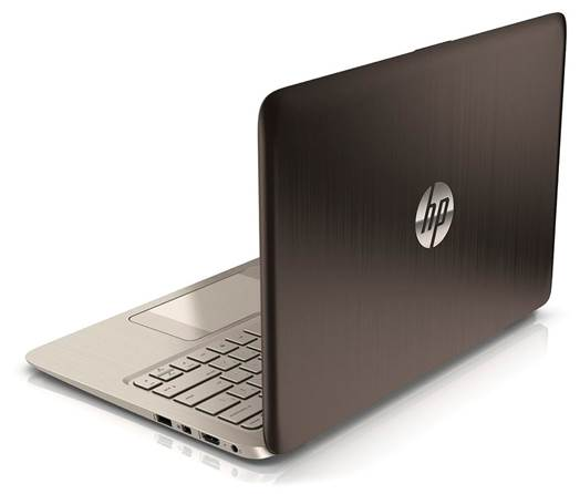 Description: HP Spectre 13