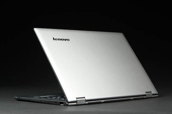 Description: Lenovo Yoga 2 Pro