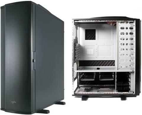 Description: a good case with big space