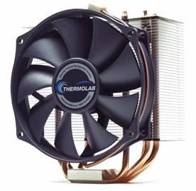 Description: Thermolab Tranquillo
