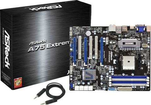 Choosing The Right Parts For Your Build (Part 2) - Choosing the right motherboard