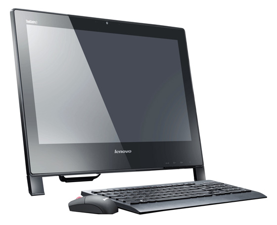 Description: Description: LenovoThinkCentre Edge 91z
