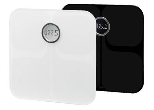Fitbit Aria Wi-Fi Smart Scale ($129)