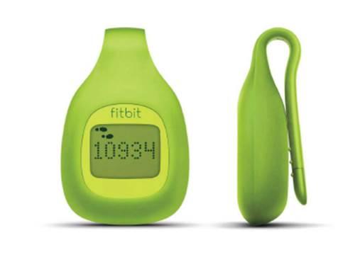 Fitbit Zip: $59