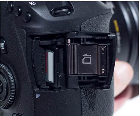 Canon EOS 6D - Affordable Full-Frame DSLR (Part 2