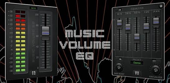 Six Ways To Pump Up The Volume - Tutorials,Articles