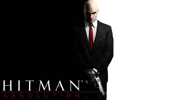 Hitman: Absolution follows the Original Assassin undertaking his most personal contract to date