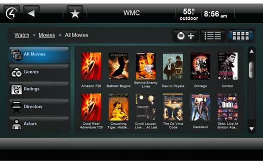 Free download home theater software for pc.