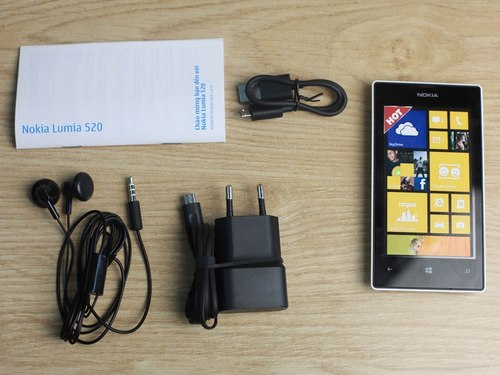 buy nokia lumia 520 charger