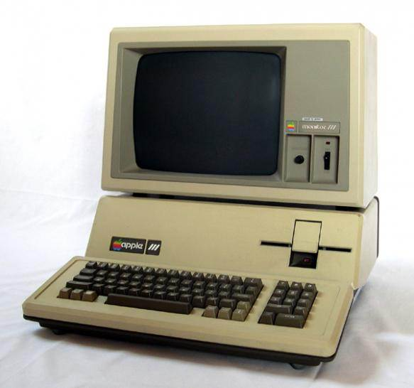 Classic computing seems like it's found its niche and will always be a part of the technology industry.