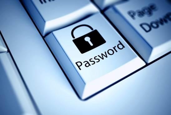Password reuse is a major danger
