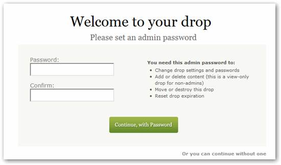 When you create a password, you might choose to store it in a password manager, write it down, or commit it to memory