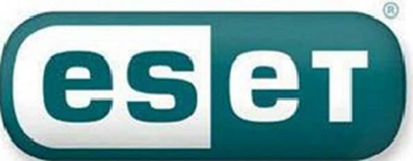 Description: ESET Asia Pacific