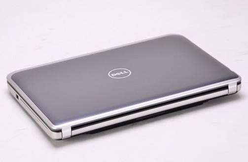 Dell Inspiron 14R 5421 Touch.