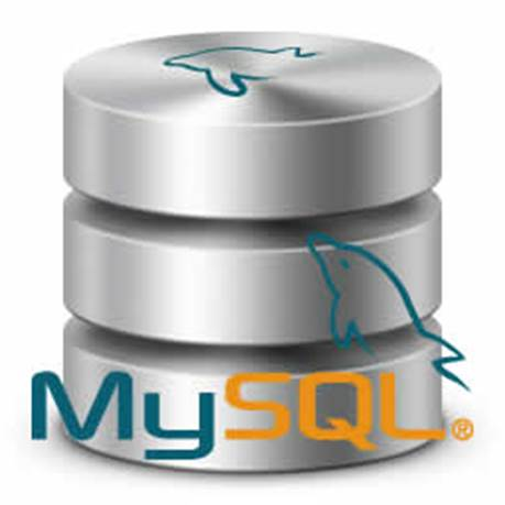 MySQL is one of the two popular alternatives in the world of open source databases, and are the most popular amongst admins preparing a new rollout