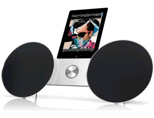 UMI X2Bang & Olufsen BeoPlay A8