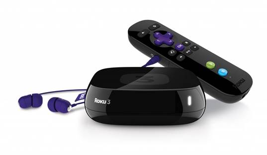 The media streamers of Roku have created a suitable position, with the beginning as a Netflix box, but quickly developed to include hundreds of other entertaining options.