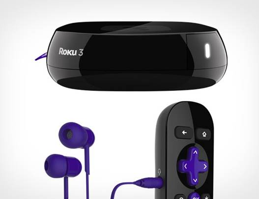 Like the Roku devices that come before it, Roku 3 is the media streamer that is easiest to recommend on the market.
