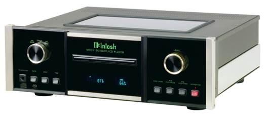 Mcintosh MCD1100
