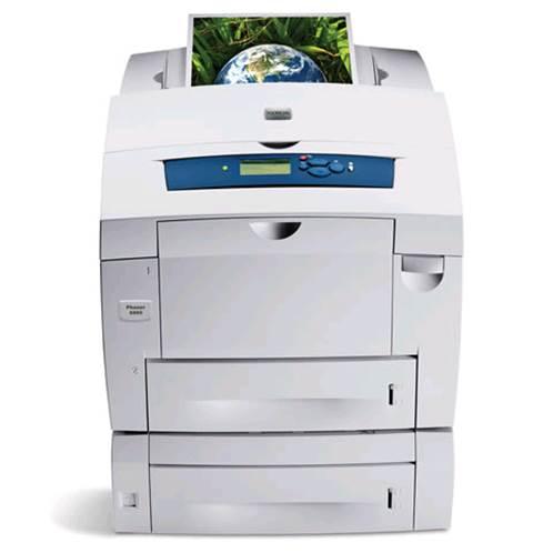 Xerox Phaser 8860DN