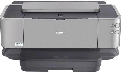 Canon Pixma i7000