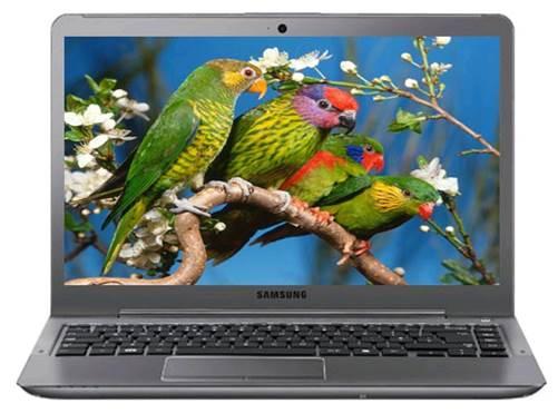 Samsung NP530U4C-S03IN Ultrabook