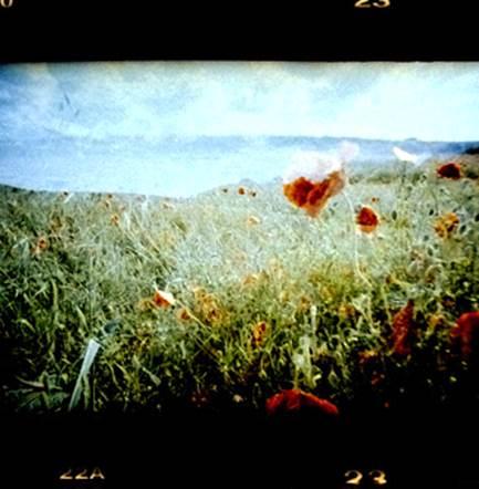 Lomo Film Scanner iPhone5