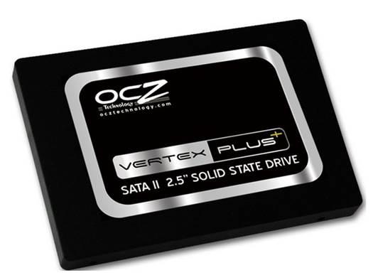 OCZ Vertex 2-1VTXPL120G