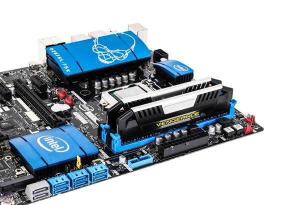 Description: Gamers can do without Hyperthreading and save $100 or more, compared to an i7. The K version is unlocked for easier overclocking.