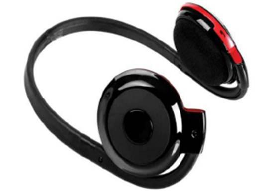 Bluetooth Headset Mods - Tutorials,Articles,Algorithms,Tips