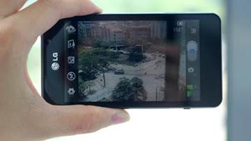 Description: 3D Max is famous for taking 3D photos and recording 3D videos but its normal photo taking is not really outstanding.