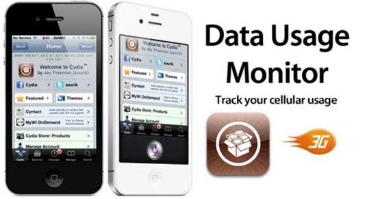 monitoring app usage can prove difficult