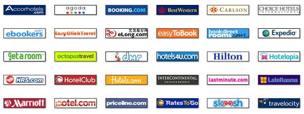Use Price Comparison Sites to Find the Cheapest Vendor