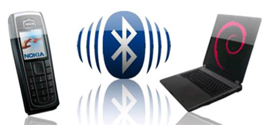 Bluetooth has been around longer than NFC and has under¬gone many changes over the years.